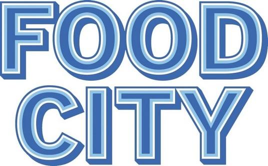 Food City Mesa Az