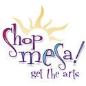 Image result for shop mesa mesa bucks