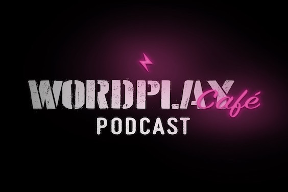 Wordplay Café Podcast