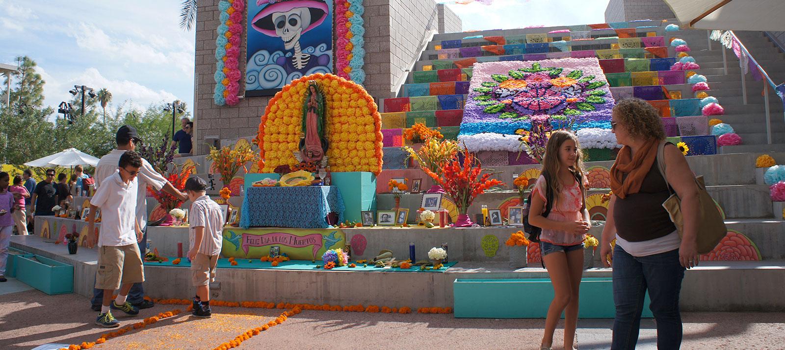 Arts And Crafts Shows In San Antonio Tx