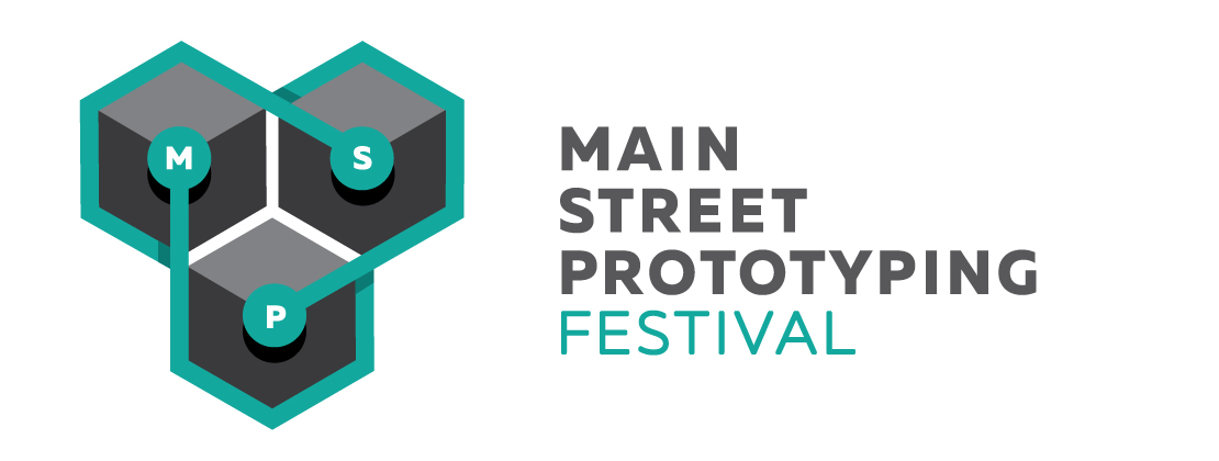 City of Mesa, Main Street Prototyping Festival @ Mesa | Arizona | United States