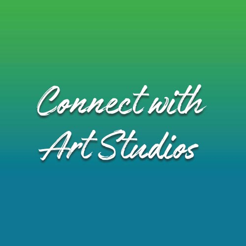 Connect with Art Studios