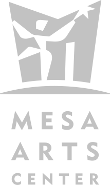 Visit Mesa Arts Center - Visitor Information - Plan Your Visit Image