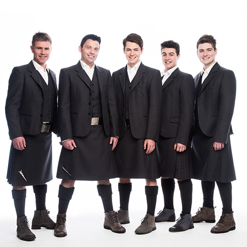 from Sincere celtic thunder gay or straight