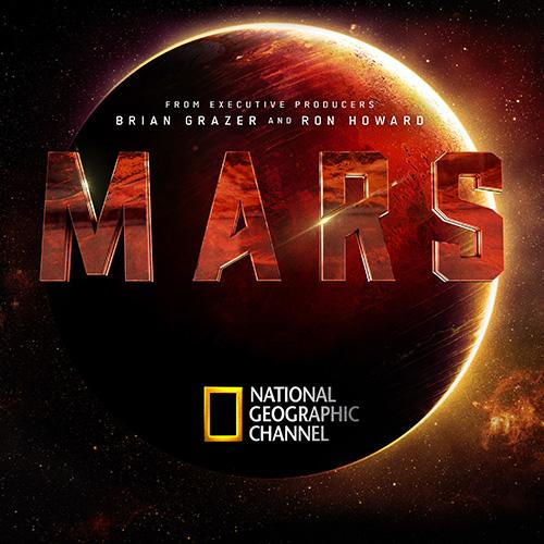 Assistir Mars S01E04 - 1ª Temporada Ep 4 - Legendado Online
