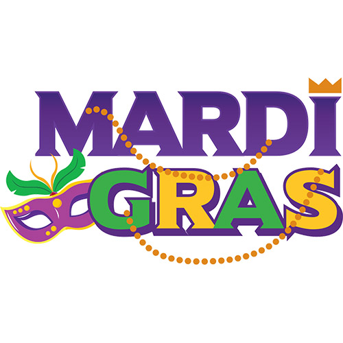 When Is Fat Tuesday Dates Of Fat Tuesday