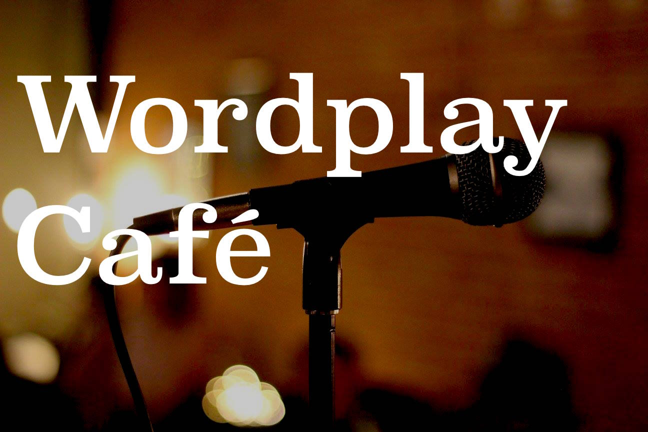 WordPlay Café